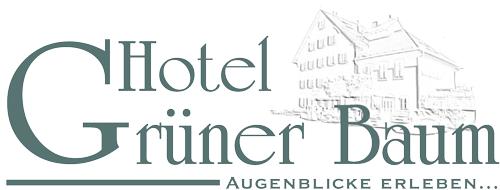 Hotel Kaufbeuren/Oberbeuren Grüner Baum